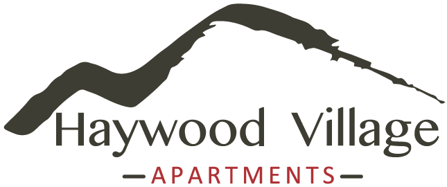 Haywood Village Apartments